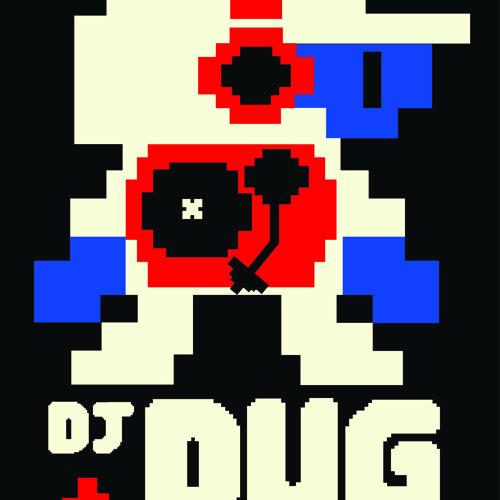 Dj Dug Boogie's avatar
