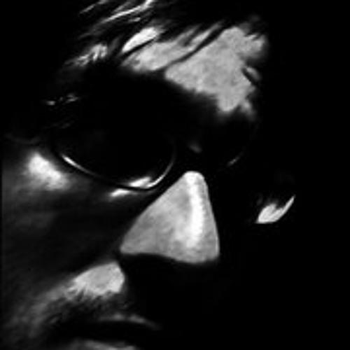TWEAKBOX MASTERING's avatar