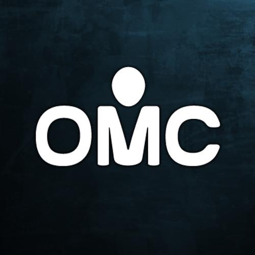 O.M.C's avatar