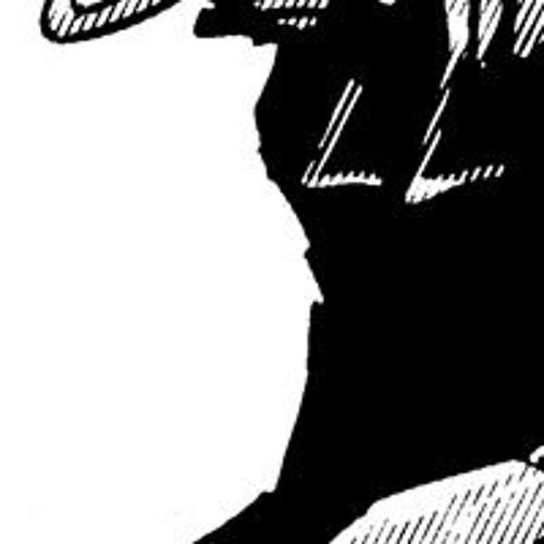jhaysingilman's avatar