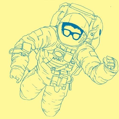 stardustlounge's avatar