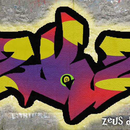zeus der ketzer (zkz)'s avatar