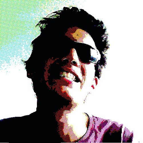 Chechevre's avatar