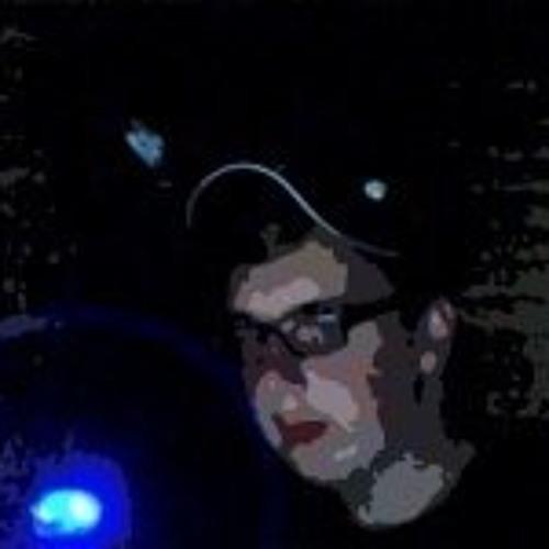 tjarkhoffmann's avatar