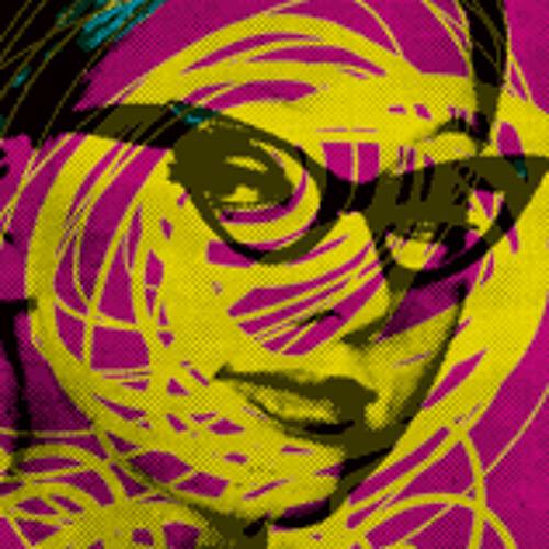 kobshootkob's avatar