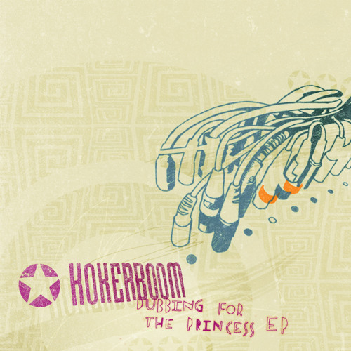 Kokerboom's avatar