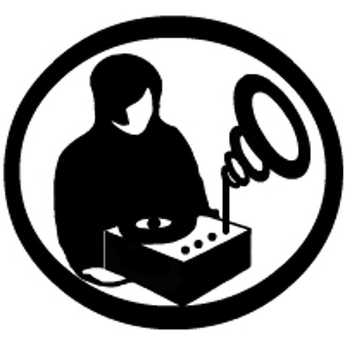 labullesonore's avatar