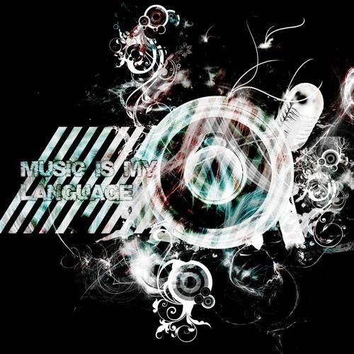 Professor Psygrooves - Basement groove