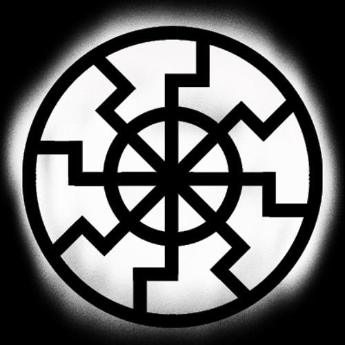 CredoTheSeries's avatar