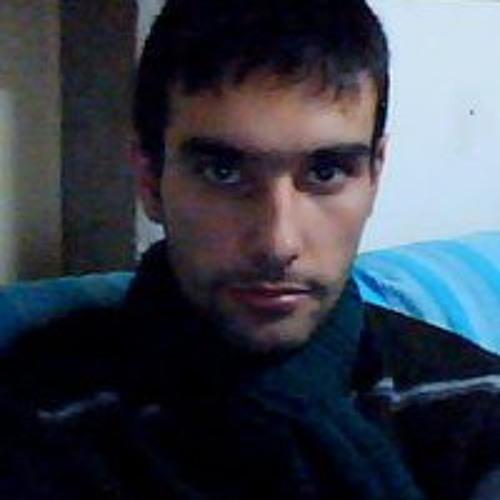 brancovalter's avatar