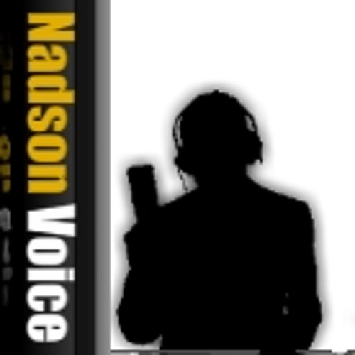 Nadson Voice's avatar