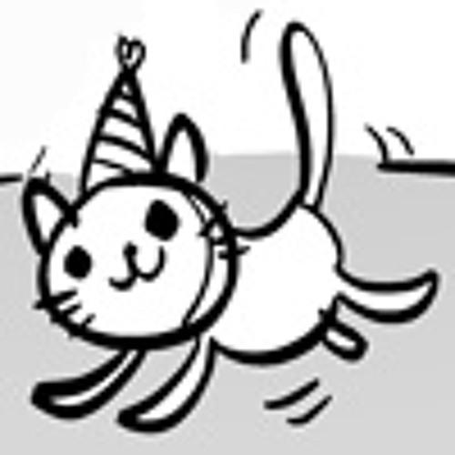 zawmbee's avatar