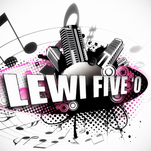 Lewi Five 0's avatar