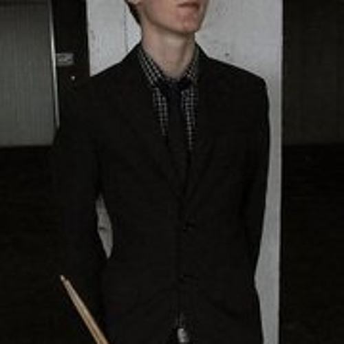 gabrizatterin's avatar