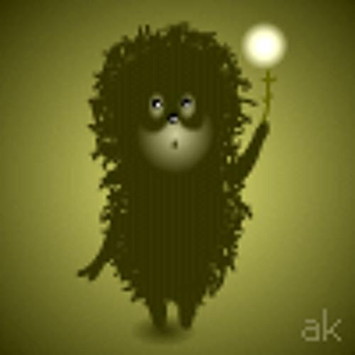 xsEGOist's avatar