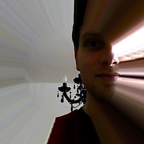 timmbeam's avatar