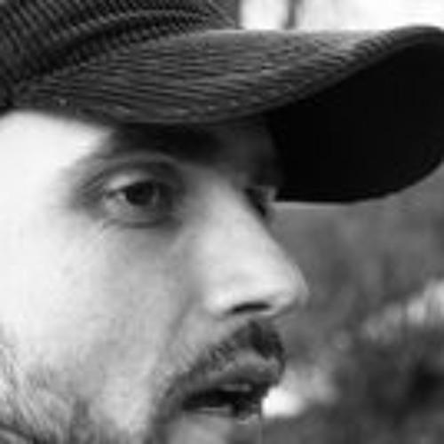 iuriikravchenko's avatar