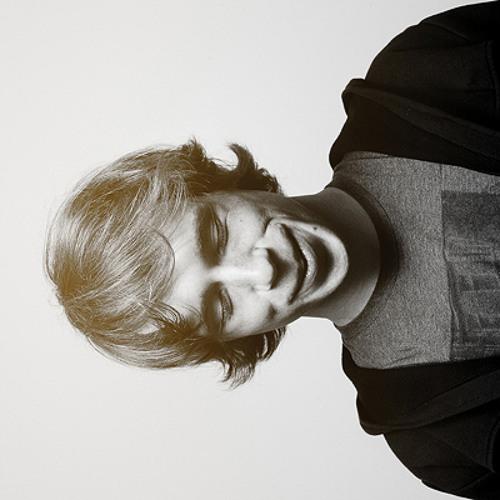 Felix Zenger's avatar