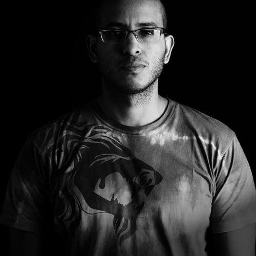 MKL's avatar