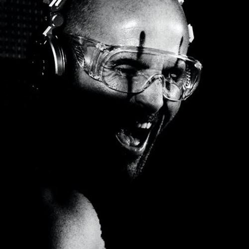 jcnitro's avatar