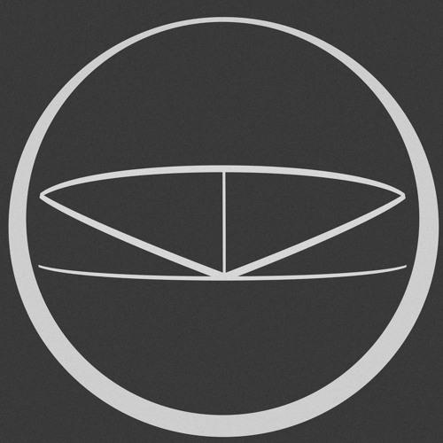 Alfie K1TE's avatar