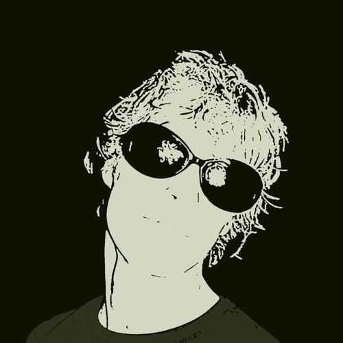 Foztarz's avatar