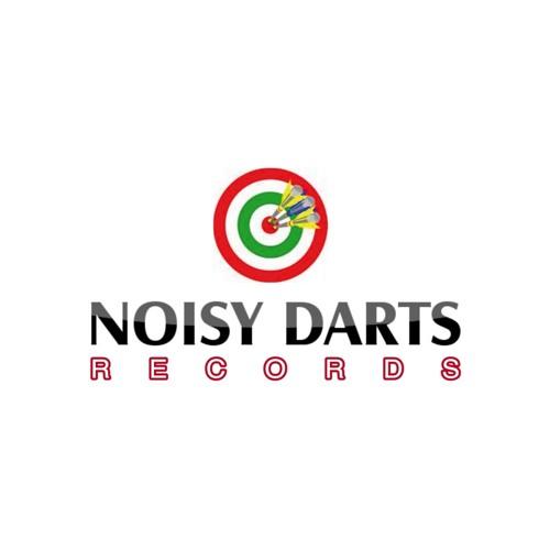 Noisy Darts Records's avatar