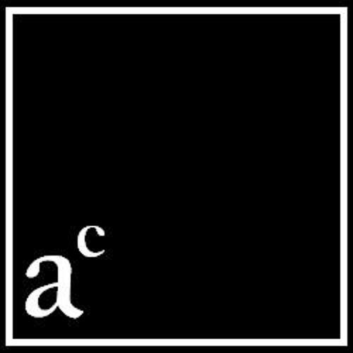 autumn code's avatar