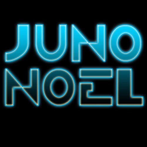 Juno Noel's avatar