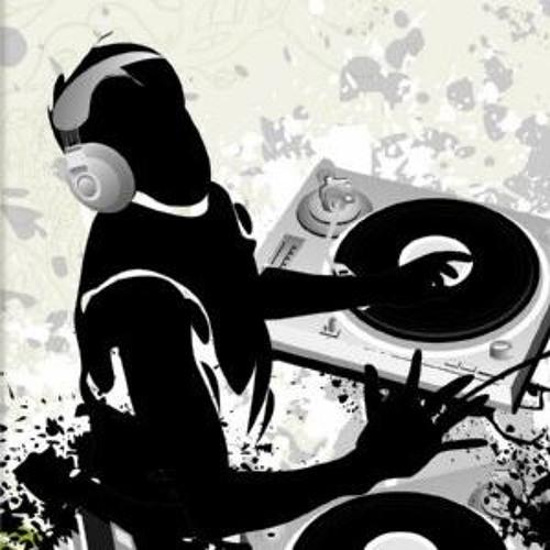 Ranas's avatar