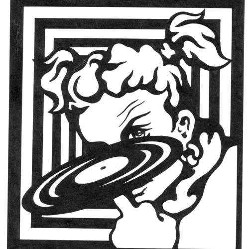 MIDI WITCH 25's avatar