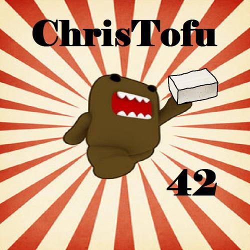 ChrisTofu42's avatar