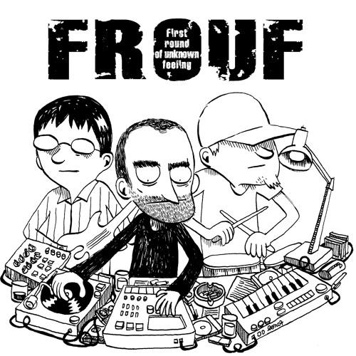 F.R.O.U.F.'s avatar