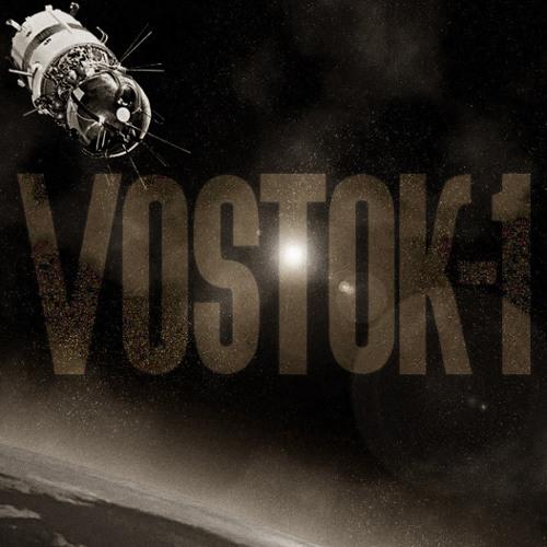 Vostok-1's avatar