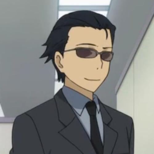 HydranamiX's avatar