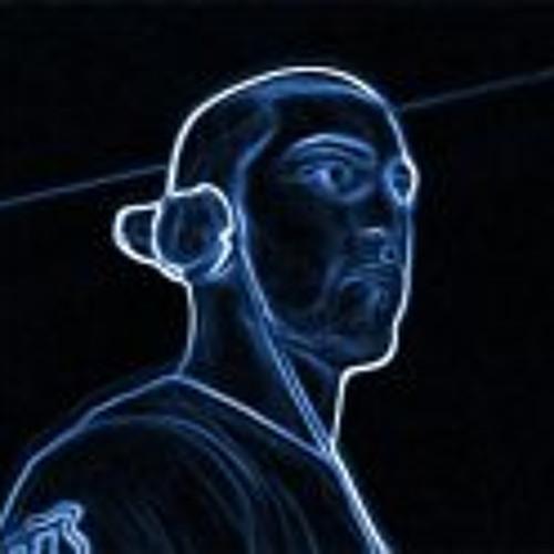 DJ Jeff Finney's avatar