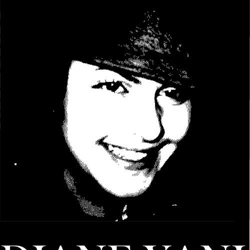 Djane Yani's avatar