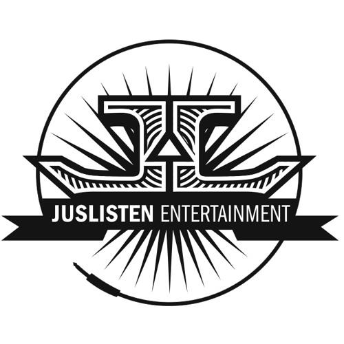 JusListenEnt's avatar