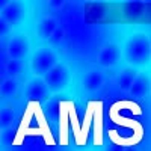 AMSynths's avatar