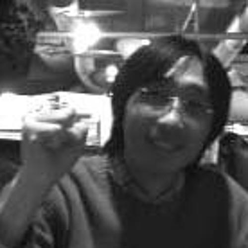 stevejung's avatar