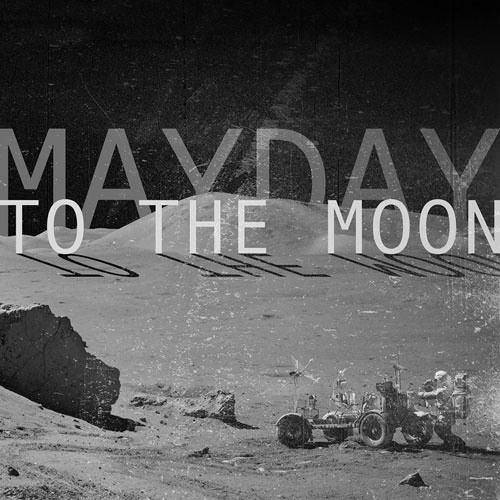 Mayday to the Moon's avatar