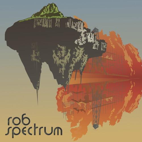 Rob Spectrum's avatar