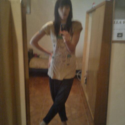 lali27's avatar