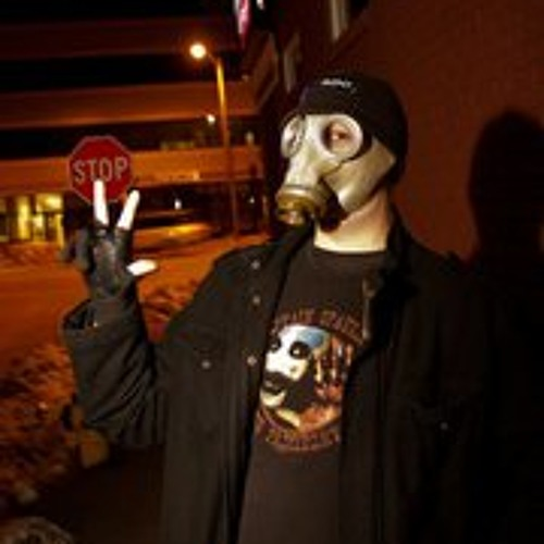 local death cult