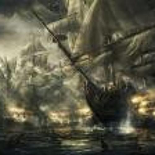 BattleRiddim's avatar
