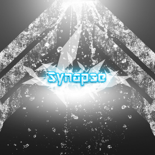 SYNapse's avatar