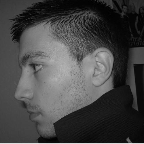 tSefu's avatar
