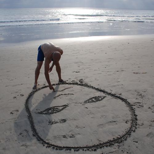 paul_oyeah's avatar