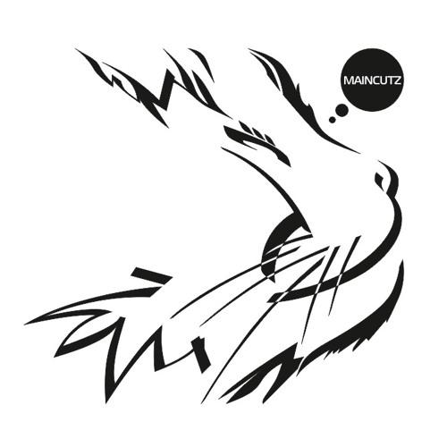 maincutz's avatar