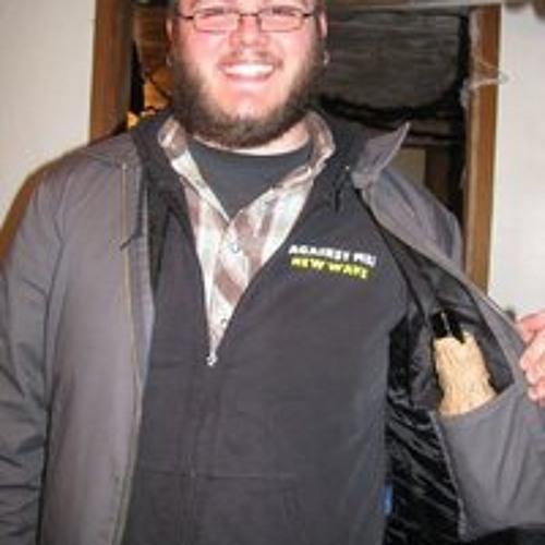 mitch-mcdonough's avatar